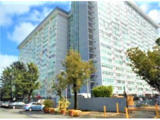 Propiedad (H) Plaza Universidad