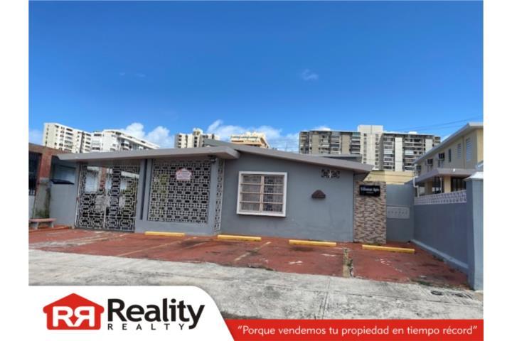 Villamar Puerto Rico