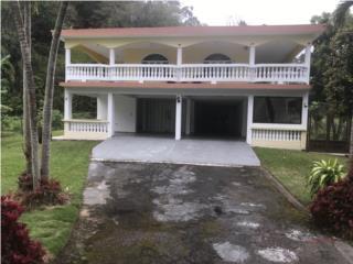 AMPLIA RESIDENCIA CON 1,184 METROS FLORIDA