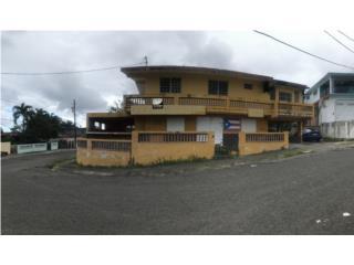 Venta de propiedad en Buena Vista en Arroyo