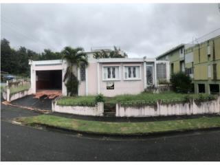 Venta de propiedad en Bo. Guamani en Guayama