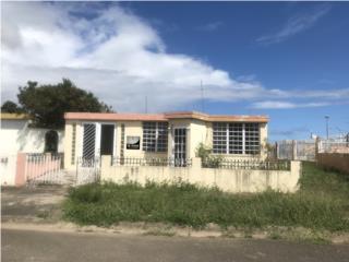 Urbanización La Hacienda en Guayama