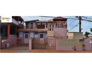 RIO PLANTATION, MULTI-FAMILIAR EN BAYAMON