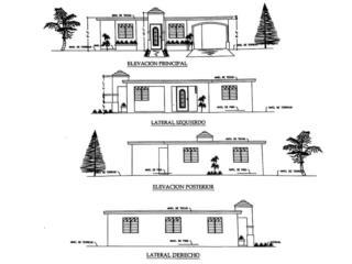 Urb.Hacienda Portal Al Campo(Proyecto Nuevo)