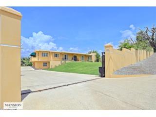 Beautiful Home at Las Piedras
