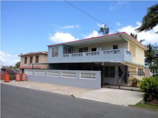 Se vende hermosa y amplia Casa de Playa