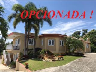 Villa Alameda Puerto Rico