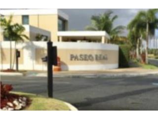 PASEO REAL - $429K - 4/2 1/2