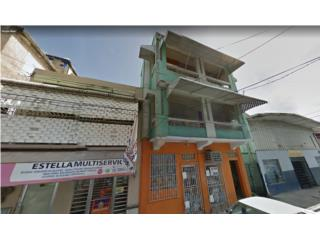 Mixed Use Income Property Heart of Santurce