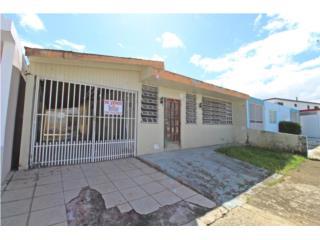 Villas de Loiza AC-24
