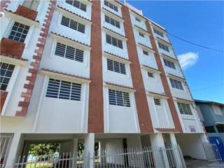 Edificio Frente al Mar. Boqueron 5 Apartament