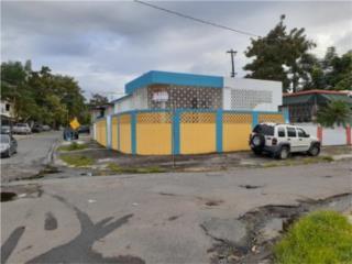 PuertoNuevo CasaTerrera3/H 2/B 115000