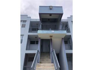 3-bed, 1-bath Condo Investment Opportunity!