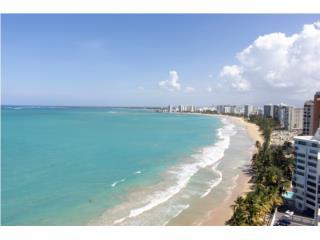 Surfside Mansions Puerto Rico