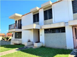 Magnifica residencia en Miradero/OPCIONADA