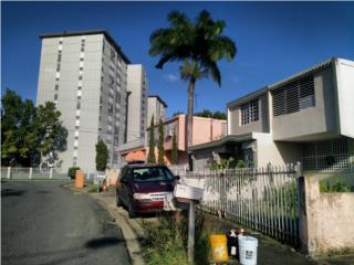 Nueva Propiedad en Lomas, Trujillo Alto, Rebajada