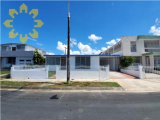 OPCIONADO - Urb. Santa Rosa, 3 Hab, 2 Baños