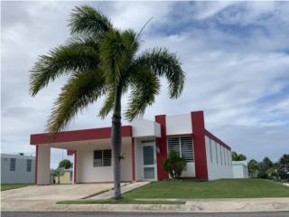 Urb. Los Corales - Arecibo