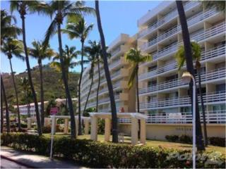 **REMODELED - ESPECTACULAR VIEW TO OCEAN**