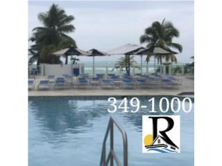 OceanvHotel Esj 353k 2 h y 2b Realty,MBA3491000