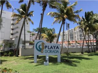 Playa Dorada, PR USA. CUALIFICA $$FHA$$