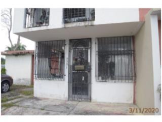 Urb. Buena Ventura, Calle Pascua,Mayaguez