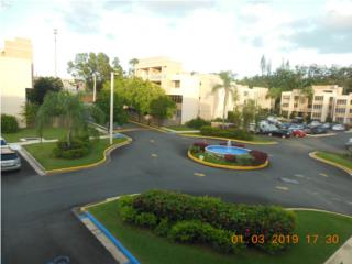Cond Chalets del Parque, Guaynabo
