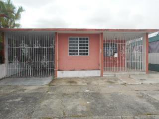 OPCIONADA HUD 501-855558 Arabia 512 Puerto Nuevo