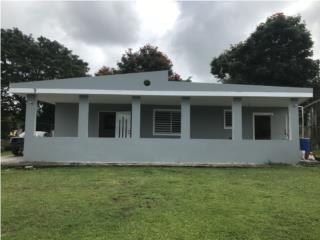 Ceiba Norte 4h/3b $105,000