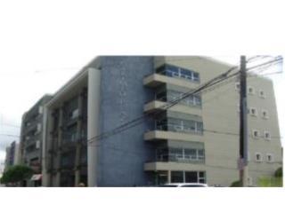 #77| Condo. Carimed Plaza, Oficina 408