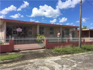 Urb. Villa del Rey IV, Caguas
