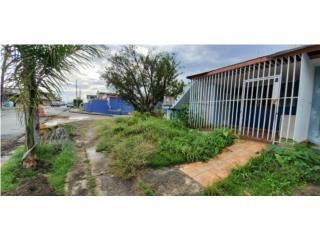 Residencia en Urb. Flamboyán, Aguada