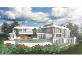 Villa Dorado Estates