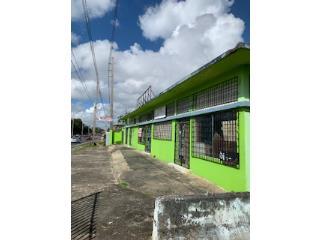 Propiedad Ave Piñero San Jose