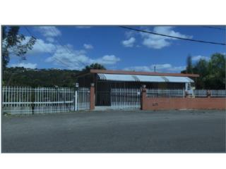 425 Rio Hondo Wd
