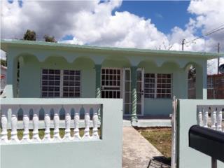 Valles de Guayama $78,000