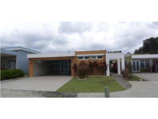 OPCIONADA Urb. Montefiori, Caguas PR