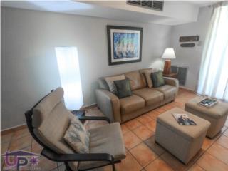 Modern Ocean Villa For Sale!
