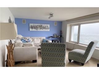 Surfside Mansions, Isla Verde