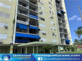 Borinquen Apartments Puerto Rico