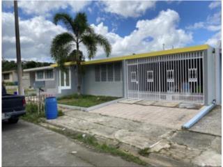 REMODELADA /  Berwind Estates 4/ 2.5