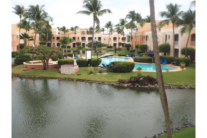 Fairway Courts Puerto Rico