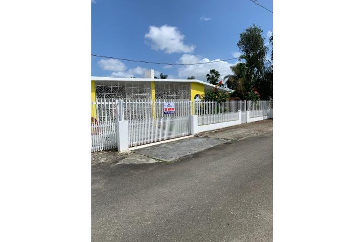 Turabo Puerto Rico