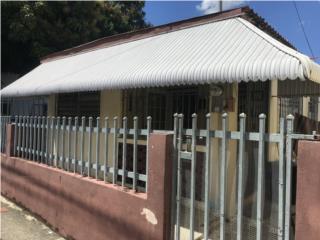 Calle Comerio #331, Bayamón
