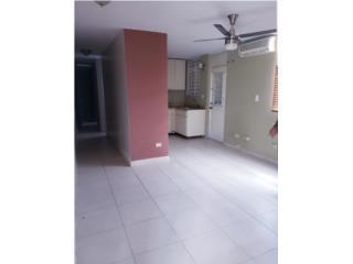 Casa en Caguas-Comercial Residencial Ave. Deg