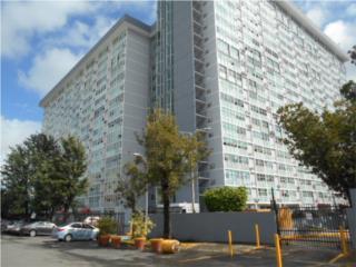 OPCIONADO HUD 501-721395 1001 PlazaUniversidad2000