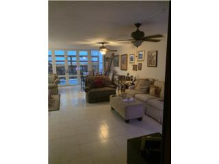 Beautiful Townhouse by Appraisal!