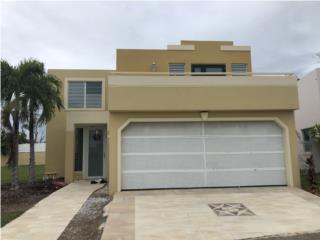 Mansiones del Caribe - solar de 786 MC