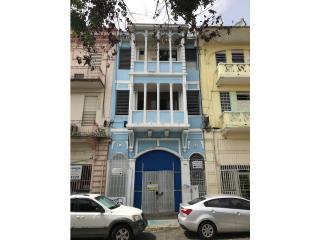 CALLE ARZUAGA, $105K -Rio Piedras