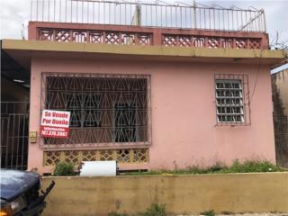 residencia 4habitaciones/2 banos 1,200pc 25k